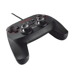 Gamepad Trust Wired GXT 540 PC / PS3
