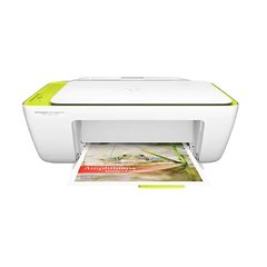 Impresora Multifuncion HP Deskjet Ink Advantage 2135 (F5S29A) en internet