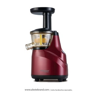 Juguera Slow Juicer Peabody by Hurom (PE-HSJ03)
