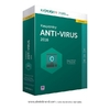 KASPERSKY Antivirus 2016 3 PC 1 AÑO Licencia Digital