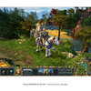 King's Bounty - The Legend - PC - comprar online