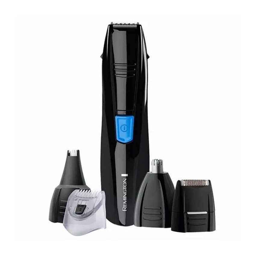 Kit de corte Remington 5 en 1 PG-181