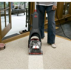 Lava alfombras Bissell Compact 450W 48X4N - comprar online