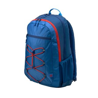 Mochila HP Active 15.6 ì BACKPACK 1MR61AA