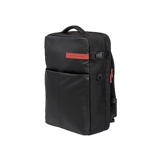 Mochila HP 17.3 ì OMEN BACKPACK Negro K5Q03AA