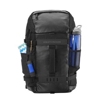 Mochila HP Odyssey Backpack 15.6''
