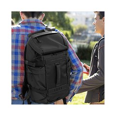 Mochila HP Odyssey Backpack 15.6'' en internet