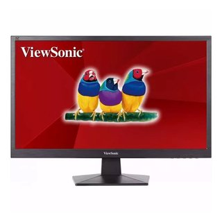 Monitor Viewsonic 24 Led Full Hd Va2407H