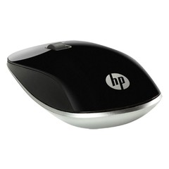 Mouse Inalámbrico HP Z4000