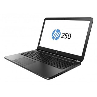 Notebook HP 250 i5-6200U 15 4GB 1T FREE DOS W8K79LA