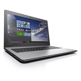 Notebook Lenovo Ideapad 320-15lkb Intel I7 W10 1 Tb Hd