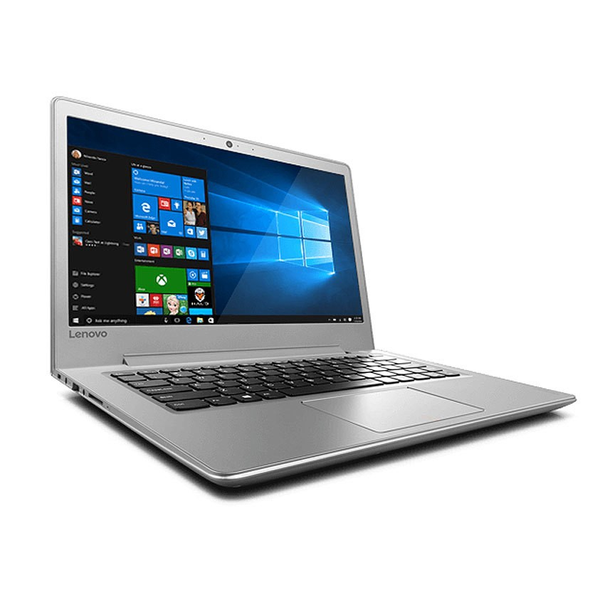Notebook Lenovo Ideapad 510S Intel i7 W10 1 TB HD