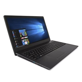 Notebook Sony Vaio Fit 15s Intel Core I7 Bluetooth Led Hd
