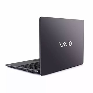 Notebook Sony Vaio Fit 15s Intel Core I5 8gb 1tb Led Hd