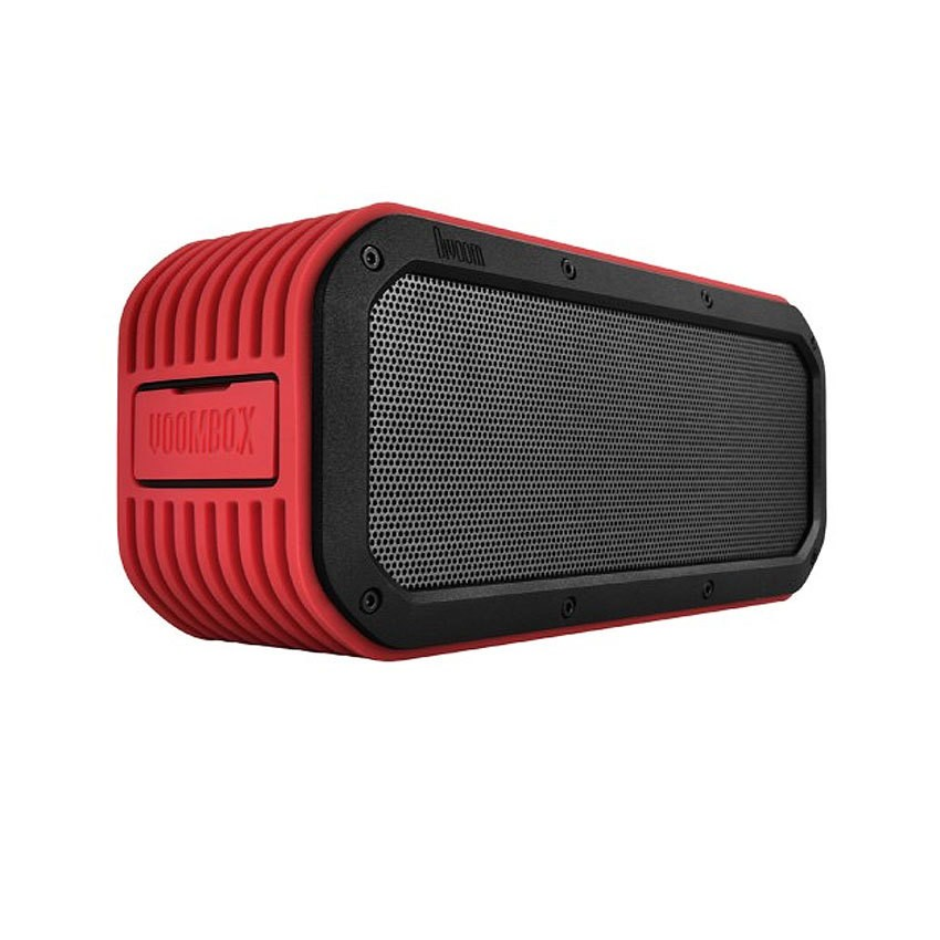 Parlante Divoom voombox outdoor Bluetooth 15W