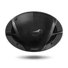 Parlante Para Auto Monster Sound Full Range 6 X 9 550w W-693