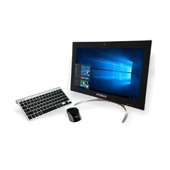 PC All In One Pcbox Arwin 19.5 Dual Core Bluetooth Windows 10