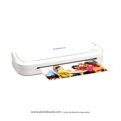 Plastificadora Fellowes A4 L125