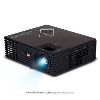 Proyector Viewsonic PJD6543W
