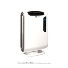 Purificador de aire Fellowes Aeramax DX55