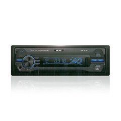 Autoestereo B52 digital Bluetooth 52W RM-2018BT