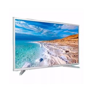"Smart Tv Ken Brown 32"" Led HD KB32S000SA"