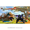 Street Fighter 4 - PS3 - comprar online