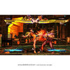Street Fighter x Tekken - PS3 en internet