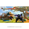 Super Street Fighter IV Arcade Edition PS3 - comprar online