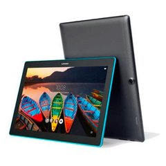"Tablet Lenovo Tab 10"" Quad Core Android TB-X103F"