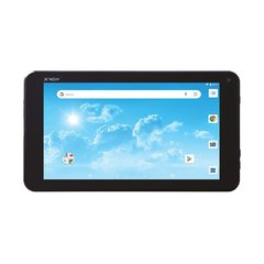 "Tablet PC X-View 7"" Proton Neon Bluetooth Negra"