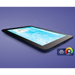 "Tablet PC X-View 7"" Proton Neon Bluetooth Negra - tienda online"