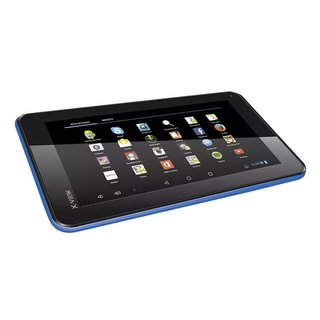 Tablet Pc  X-view 7