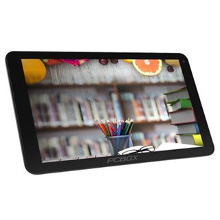 "Tablet PCbox Curi Lite 10.1"" Quad Core PCB-T103"