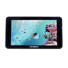 Tablet Pcbox Kova 2 Quad Core Pcb-t731