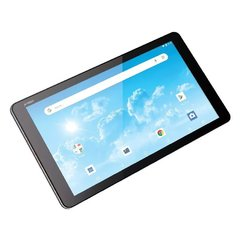 "Tablet X-View 10"" Proton Titanium HD"