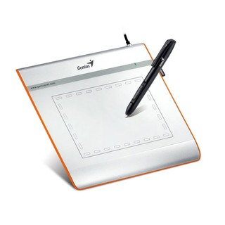 Tableta Digitalizadora GENIUS EASYPEN I405X en internet