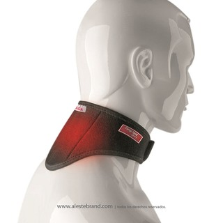 Vendaje Térmico Cervical DAGA Flexy Heat Sport