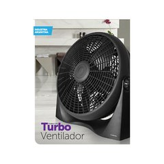 "Ventilador Turbo Connoiserve 16"" CO-T16 en internet"