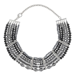 Collar Kate - comprar online