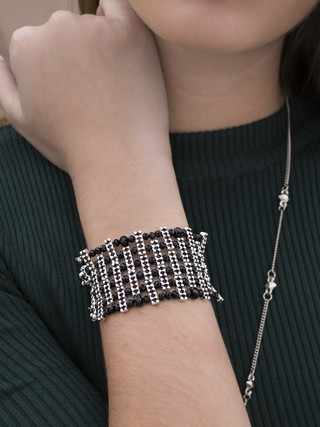 Pulsera Johnny II