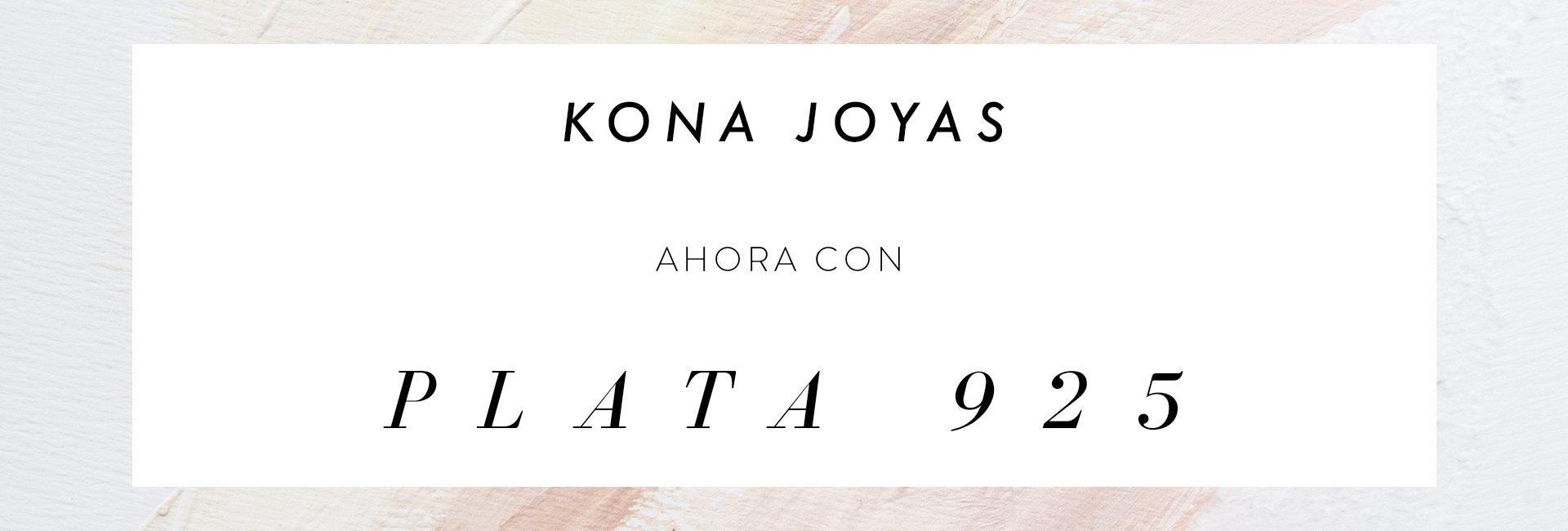 60862eba9ed9 Kona Queen Accesorios