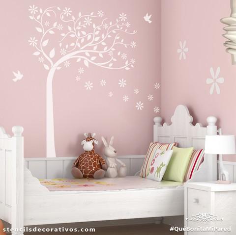 Plantilla para pintar cheap pintura scheap plantillas - Plantillas de decoracion ...
