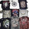 Camisetas Affliction Original