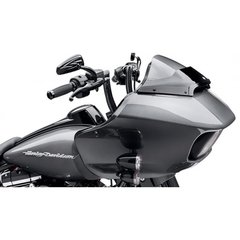 "GUIDÃO KING CLEAN ROBUST 8"" A 16"" ROAD GLIDE 2018 -Preto"