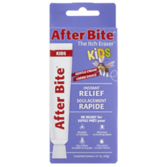 After Bite kids  - pomada para picadas de insetos - comprar online