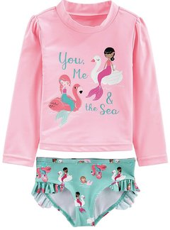 Conjunto Simple Joys by Carters Praia