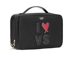 Necessaire Victoria's Secret Preto   - VS15