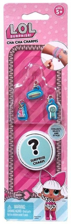Charms L.O.L Surferbabe - comprar online