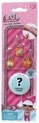 Charms L.O.L Miss Baby - comprar online